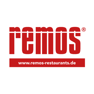 a3_gastropartner_remos.png